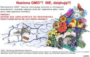 bioroznorodnosc_gmo_big