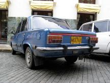 Blue_FSO_125p_1.5_L_in_Havana,_Cuba