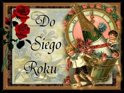 do_siego_roku