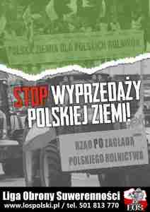 Stop-wyprzedazy-polskiej-ziemi-1