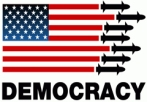 usa_democracy