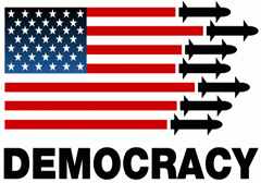 usa_democracy