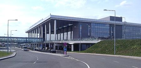 ddd_lotnisko-474