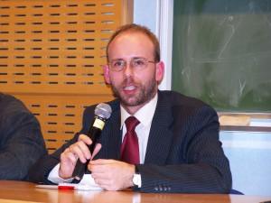 Dr_Jerzy_Gorzelik
