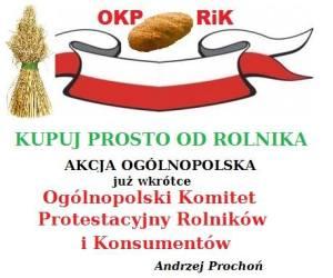 OKPRiK_3