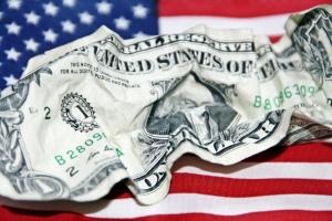 dolar-banknot-usa