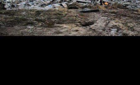 ruiny-zaklady-mechaniczne-ursus-158545-large