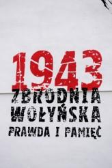 Rzeź_wołyńska_(Mural,_ul._Młynarska_34_w_Warszawie)_02