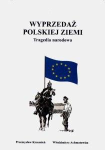 wyprzedaz-polskiej-ziemi_24514