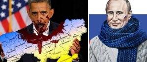 z16870221Q,Barack-Obama-pozera-Ukraine--Obok-dobrotliwy-Wladi