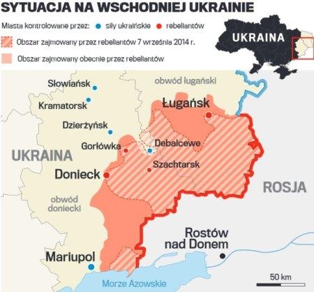 z17383332Q,SYTUACJA-NA-WSCHODNIEJ-UKRAINIE