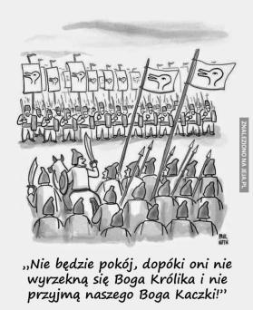 116890_religijne-wojny