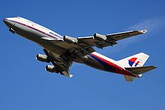 240px-Boeing_747-4H6_-_Malaysia_Airlines_(9M-MPM)