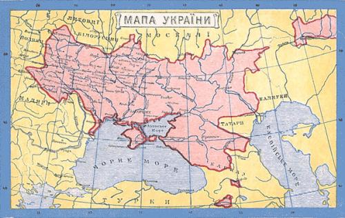https://wiernipolsce1.files.wordpress.com/2015/03/big-ukraine-1.png
