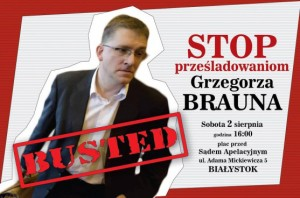 braun_protest-biac582ystok