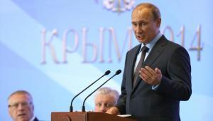 Krym_Putin