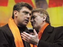 Niemcow_Juszczenko