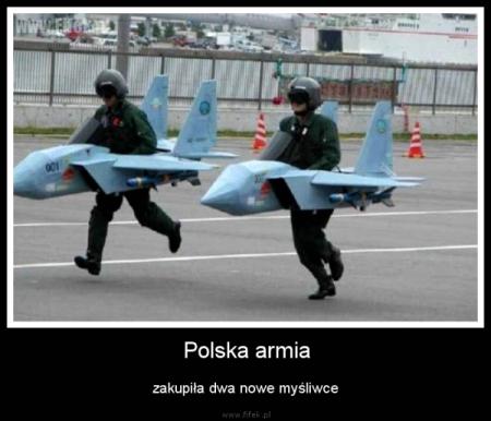 polska_armia_2014-03-09_21-09-03