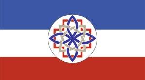 Słowianie_logo