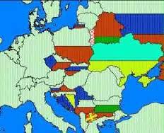 Słowianie_mapa