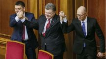 alx_2014-11-27t141339z_657962823_gm1eabr1pmf01_rtrmadp_3_ukraine-crisis-yatseniuk_original