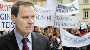 awpl-tomaszewski-protest_w_sprawie_jezyka1