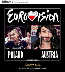 eurowizja-festiwal-muzyki-pazdzierzowej