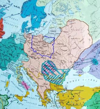mapa_slowianie