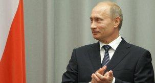 Putin_PolskiPrezydent