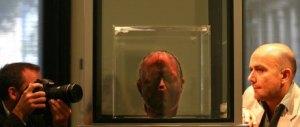 z15719051AA,Wspolczesny-artysta-brytyjski-Marc-Quinn-zaslynal-
