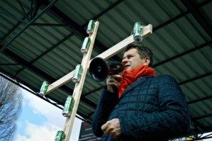z17704791Q,Kwiecien-2011--Ostroleka--happening-Janusza-Paliko