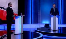 7775390-debata-telewizyjna-bronislawa-643-385