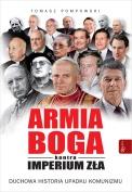 armia_obwoluta_robocza.indd