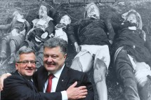 ukraic584skie-zbrodnie-na-narodzie-polskim