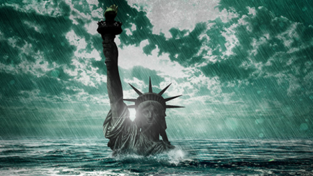 croppedimage608342-decline-and-fall-of-the-american-empire