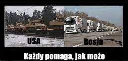 pomoc-usa-rosja
