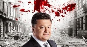 Poroszenko