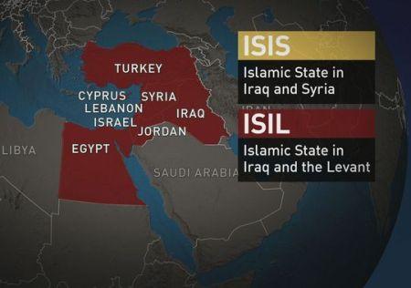 1410379733000-ISIL-g3_still