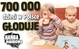 700_000_dzieci_w_polsce_267x165_crop