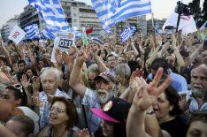 Grecja_wynik