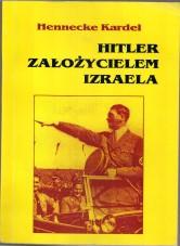 Hitler_Założyciel_1