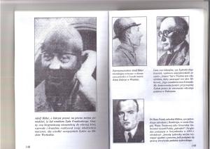 Hitler_Założyciel_5