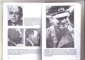 Hitler_Założyciel_8