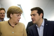 Merkel_Cipras
