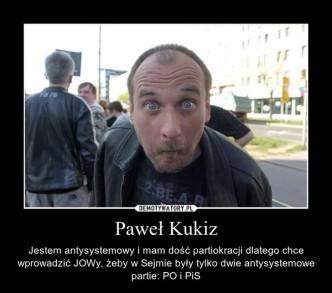 Prezydent-Kukiz-2015-Jowy1