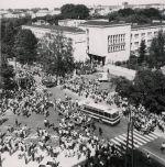 Radom1976_1