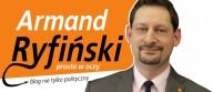Ryfiński