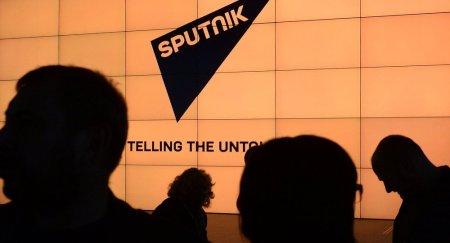 Sputnik_w_Polsce
