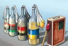 usa-ukraina-syria-irak-iran