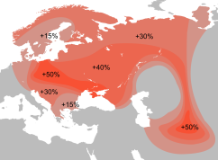 1132px-Distribution_Haplogroup_R1a_Y-DNA.svg